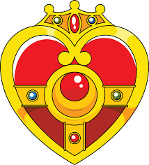 Cosmic-Heart-Compact