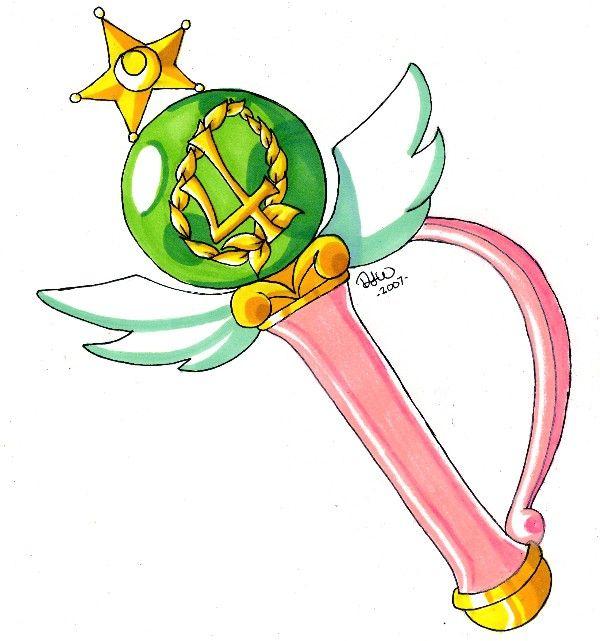 Jupiter-Kristal-Donusum