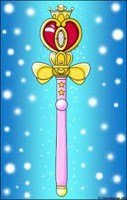 Spiral-Heart-Moon-Rod